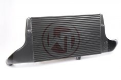 Intercooler Kit Audi TT 1.8T Quattro 225 - 240 PS