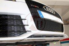 Intercooler Kit Audi TTRS - Evo 2
