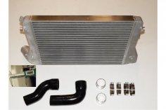 Intercooler Kit Audi A3 S3 8P 2.0 TFSI 200 - 265 PS