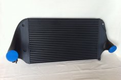 Intercooler VW Golf 2 G60 also Corrado