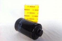 Oil filter G60