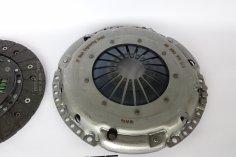 Clutch kit VW Golf / Corrado / Passat G60 Sachs Racing - sinter metal