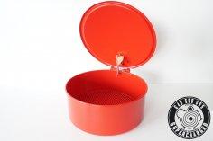 Parts washer / Parts washing pot / Parts washing bucket / Wash pot
