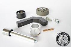 Belt tensioner kit 16VG60