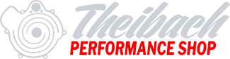 Theibach-Performance Online-Shop for VW and Audi Tuning